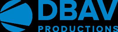 DBAV Productions